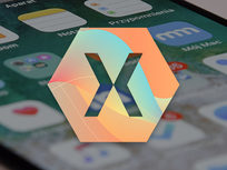 Xamarin iOS: A Master Guide To App Development In C# - Product Image