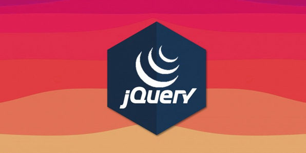 jQuery for Absolute Beginners - Product Image