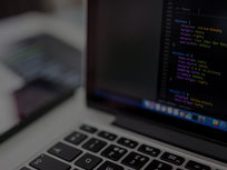 Web Development for Absolute Beginners - Product Image