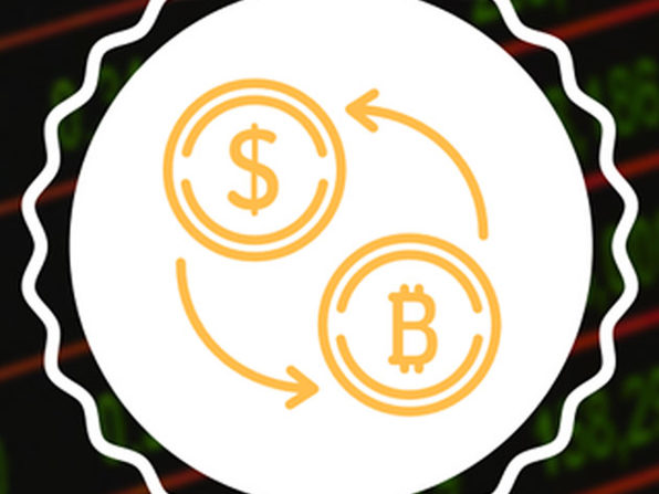 Bitcoin For Business: How To Accept Bitcoin
