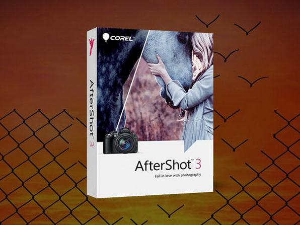 Product 15672 product shots1 image