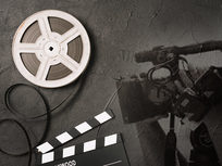 Cinematography Master Class: Start Shooting Better Video Now - Product Image