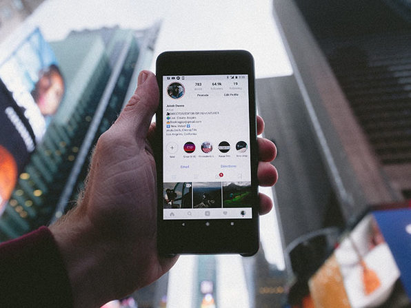 Instagram Marketing 2020: Step-by-Step to 10,000+ Followers