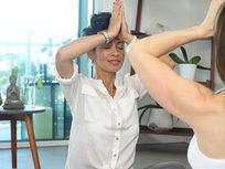 Meditation for Entrepreneurs - Product Image