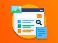 Complete Web Developer Course - Product Image