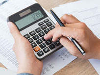 QuickBooks Online For Business: From Setup To Tax Reporting - Product Image