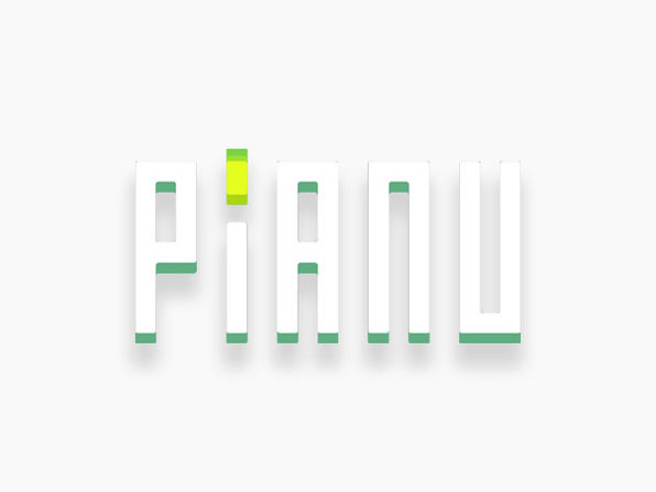 Pianu Pro: Lifetime Subscription