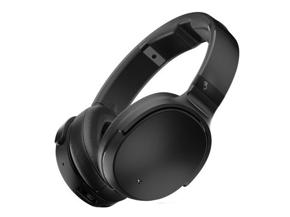 Skullcandy Venue Active Noise Canceling Wireless Headphones