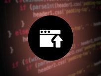 Software Testing Essentials & Basics - Product Image