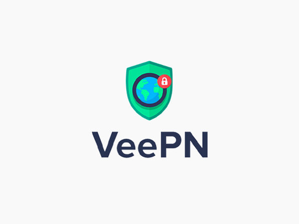 VeePN: 3-Year Subscription