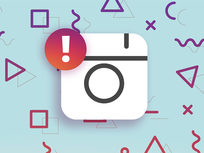 The Complete Instagram Marketing Training - Product Image