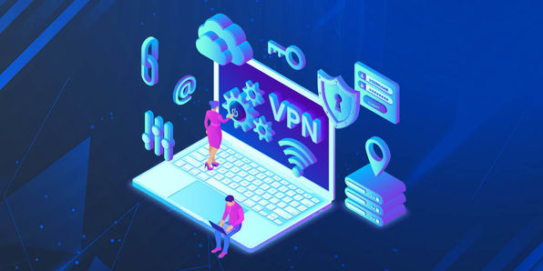 Amazon VPC Mastery for AWS Certifications - Product Image