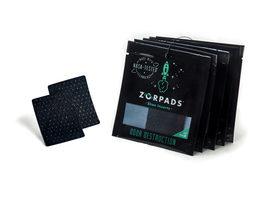 KININ Eco Portable Diffuser & Wellness Pod Kit   Joyus