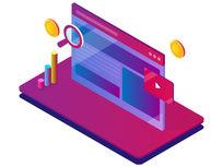 Make Money on Medium.com - Product Image