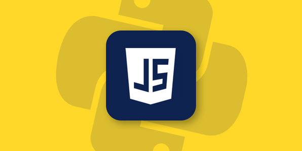 Introduction to Programming & Coding for Everyone with JavaScript - Product Image