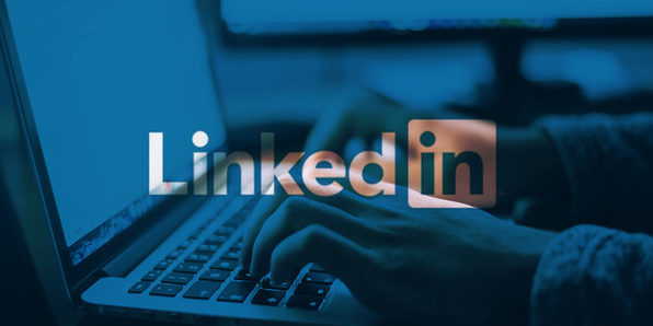 Linkedin Marketing: B2B Sales & Lead Generation From Scratch - Product Image