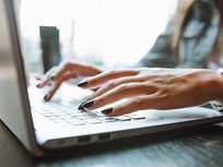 Basic Email Writing & Text Communication in a Professional Workplace - Product Image