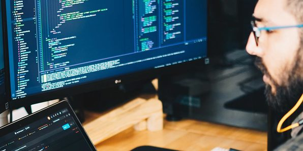 Complete Java Masterclass - Become an Android App Developer - Product Image