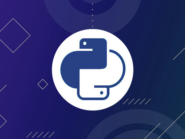 The Complete SQL Database in Python Bundle