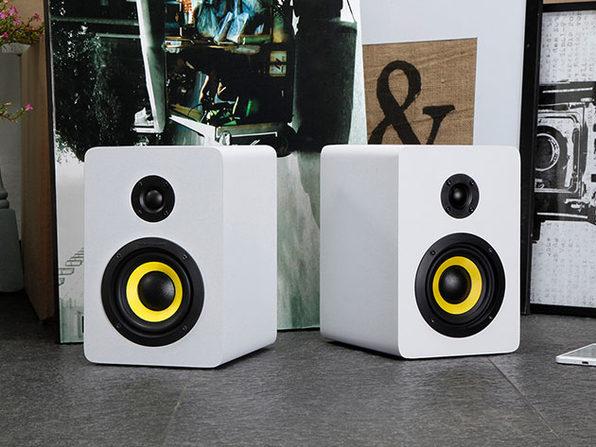 Vertrag BT Speaker System