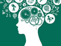 Learn Psychology: Why We Think & Feel the Way We Do - Product Image