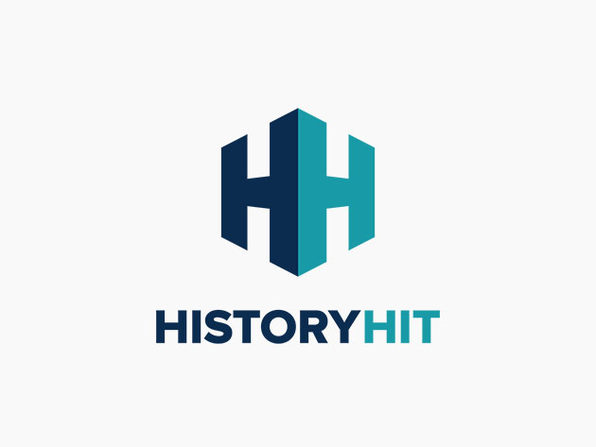 History Hit TV: 1-Yr Subscription