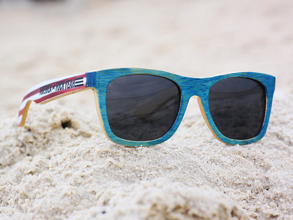771e6d425ff ShadeTree Glasses  American Edition