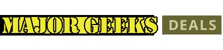 Major Geeks