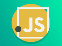 JavaScript Objects - Product Image