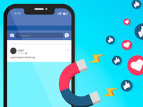 Facebook Page Masterclass: Use It to Grow Your Business - Product Image
