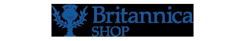 Britannica Mobile
