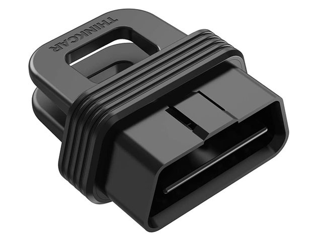Stack Social Deal for THINKCAR 1S: OBDII Full-Systems Car Scanner + Free Lifetime Subscription