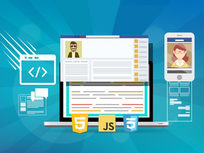 Learn Web Development by Creating a Social Network - Product Image