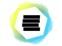 Beginner Full-Stack Web Development - Product Image