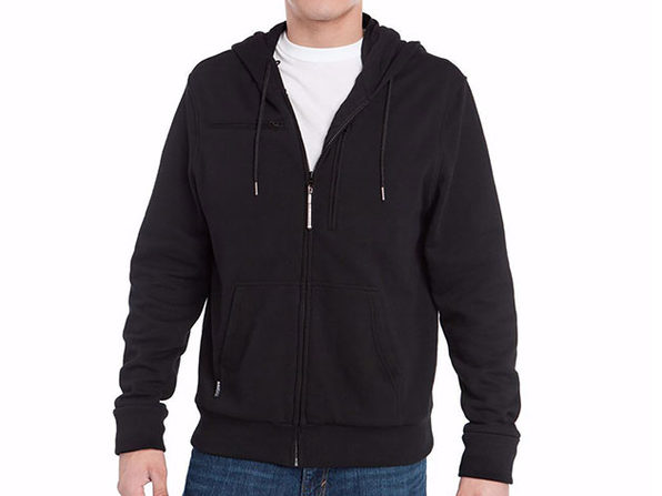 BauBax Men's Sweatshirt