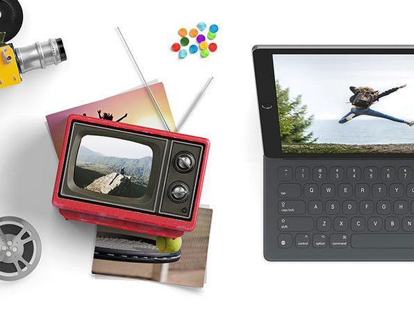 Product 23581 product shots1 image