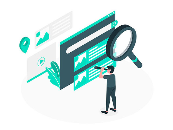 SEO Training for 2020: Master Search Engine Optimization - Product Image
