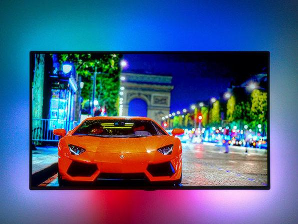 "DreamScreen HD Backlighting Kit (Xtreme 65"" - 80"")"
