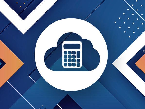 Complete Cloud Computing Bundle Discount