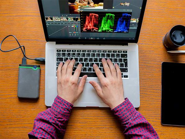After Effects Animation Essentials - Product Image