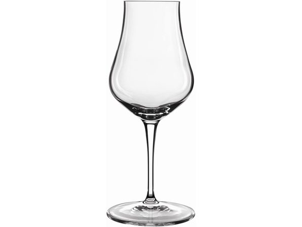 Luigi Bormioli 9649/06 Vinoteque 5.75 oz Snifter/Liqueur Glasses Set of 6