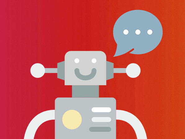 Building Chatbots with Google DialogFlow