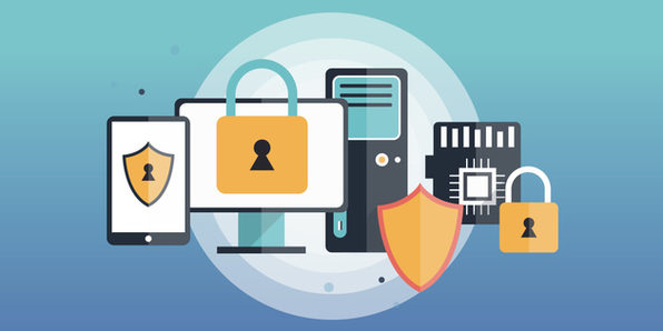 ​CISSP Certification, Encryption, Pentester & Hacker Bundle - Product Image