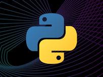 Python Fundamentals - Product Image