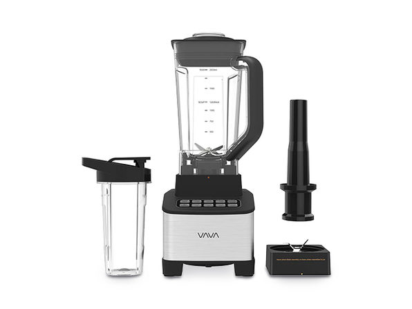 VAVA Professional Countertop Blender