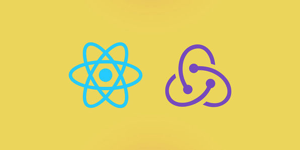 Introduction To React And Redux: Code Web Apps In JavaScript - Product Image