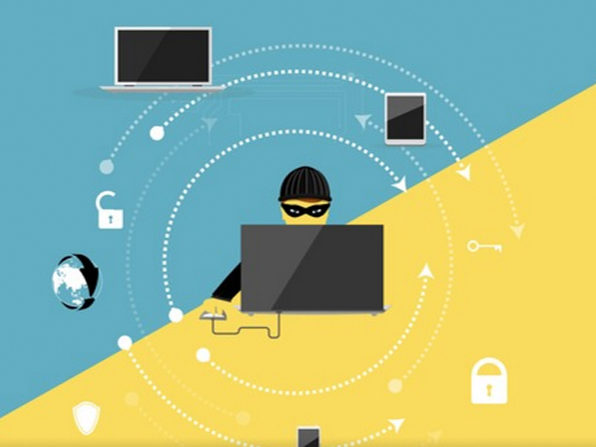 Ethical Password Hacking and Security