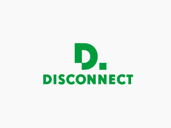 Disconnect VPN Premium: Lifetime Subscription