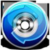 00972dc028f2abc3defffe3c8252d8ff64025e63 icon