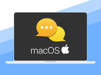 Intro To macOS Development - Product Image